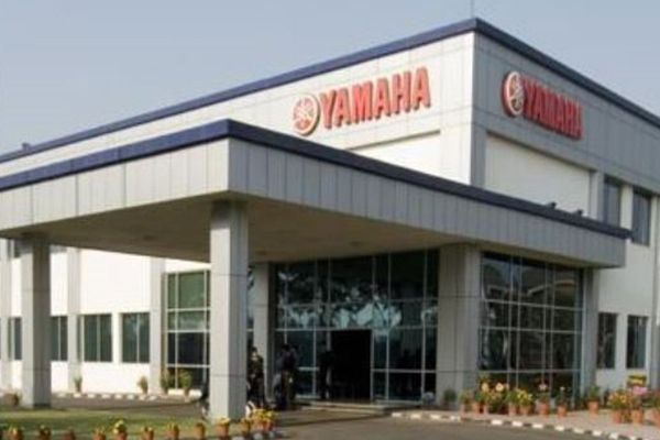 Yamaha India Extends Warranty And Service Period Due To COVID'19 Pandemic