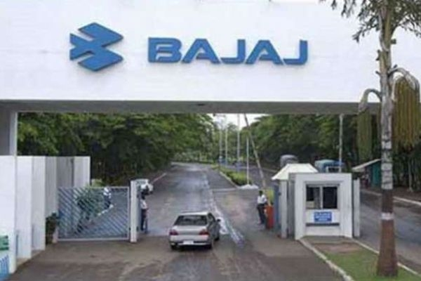 Bajaj Auto Extends Warranty And Free Service For Its Customers Across The Country