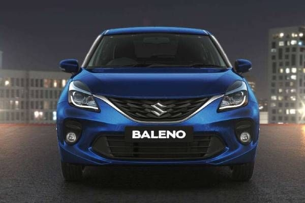 Top 10 Cars Sold in March 2020 in India