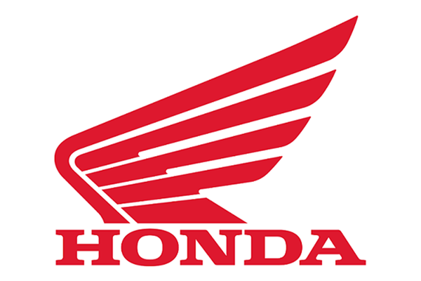 Honda Two-Wheelers Resume Operations Following Govt. COVID-19 Guidelines