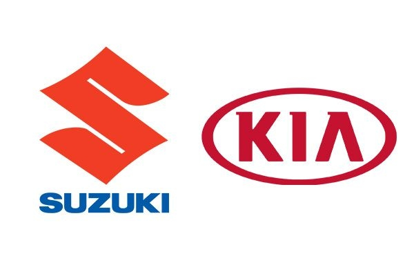Kia Motors and Suzuki Motorcycle India Resumes Operations