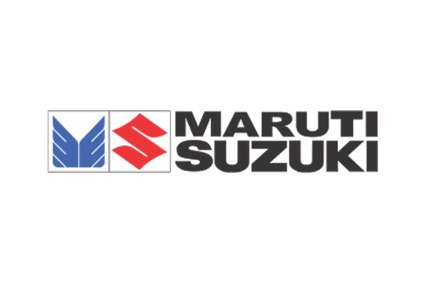 """Maruti Suzuki Introduces """"Buy Now Pay Later"""" Scheme on New Vehicle Purchase"""