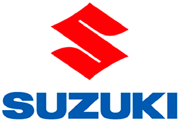 Maruti Suzuki Retails 18539 Units in May 2020