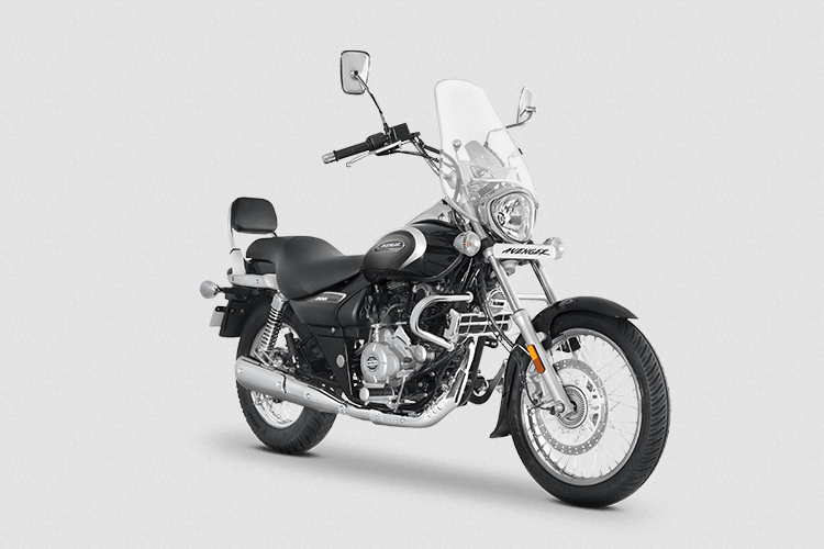Bajaj Avenger 220 Cruise BS6 Price Hiked by Rs 2,500