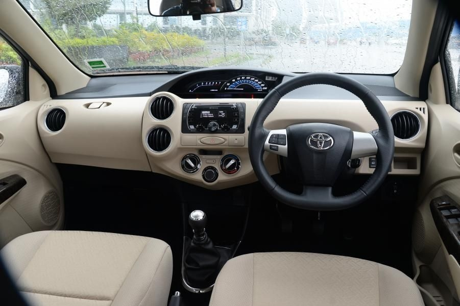 Toyota Etios Gd Price Incl Gst In India Ratings Reviews