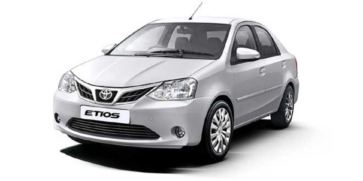 Toyota Etios Gd Sp Price Incl Gst In India Ratings Reviews