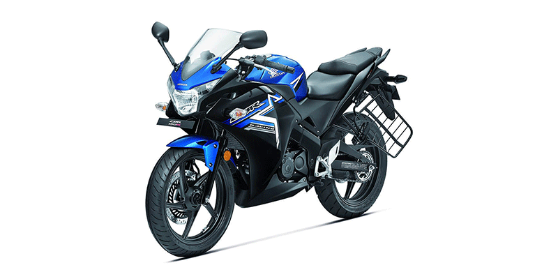 Honda Cbr 150r Price In India Mileage Reviews Images