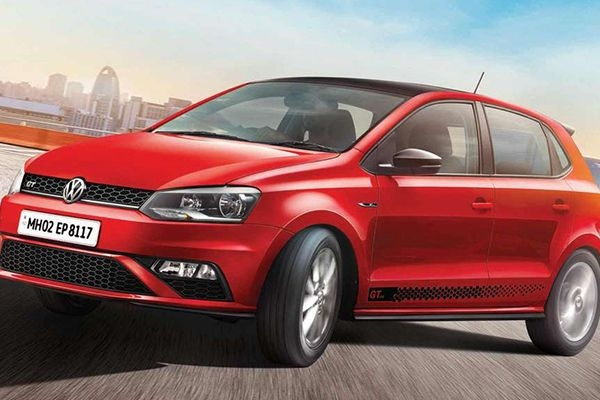 Volkswagen Polo Gt Tsi 2020 Price In India Droom