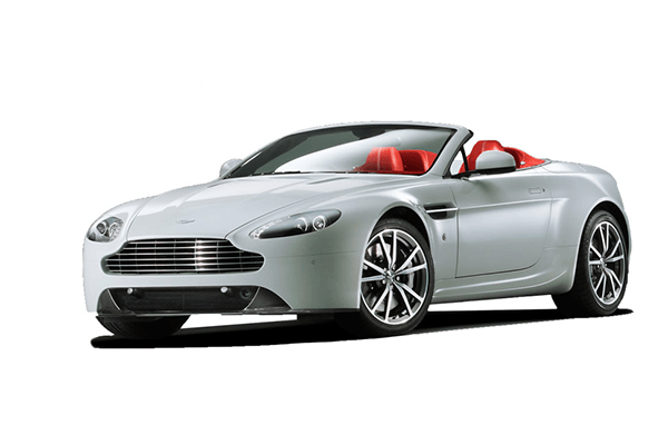 Used Aston Martin V Vantage Car Price OBV - Used aston martin v8 vantage