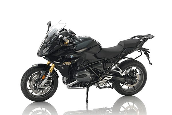 Bmw R 1200 Rs Price In India Mileage Reviews Images