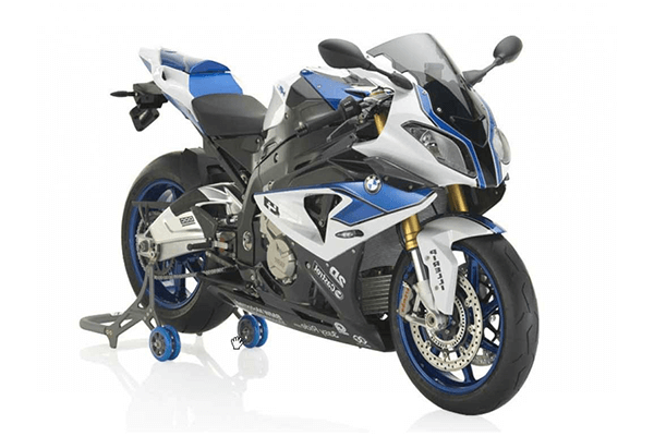bmw s1000rr hp4 price in india mileage reviews images