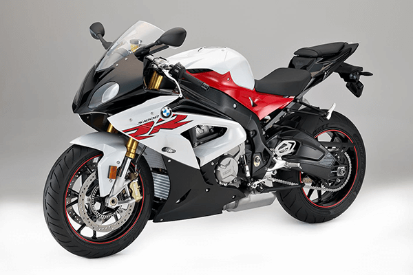 Used Bmw Bike Price In India Second Hand Bike Valuation