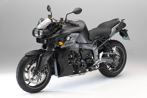 Bmw K 1300 R 1293cc 2018 Price In India Droom
