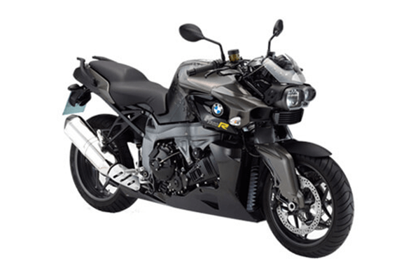 Bmw K 1300 R Price In India Mileage Reviews Images