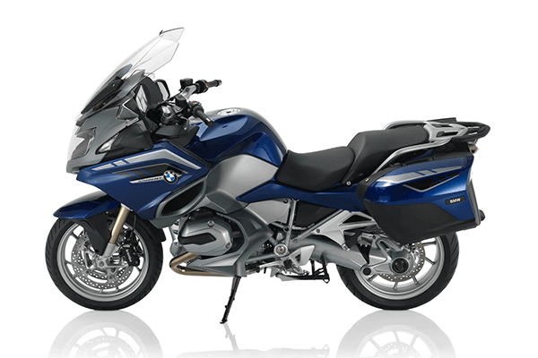 Used Bmw Bikes Price In India Second Hand Motorcycle Valuation