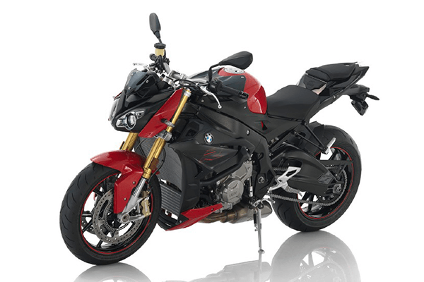 Bmw S 1000 R Price In India Mileage Reviews Images