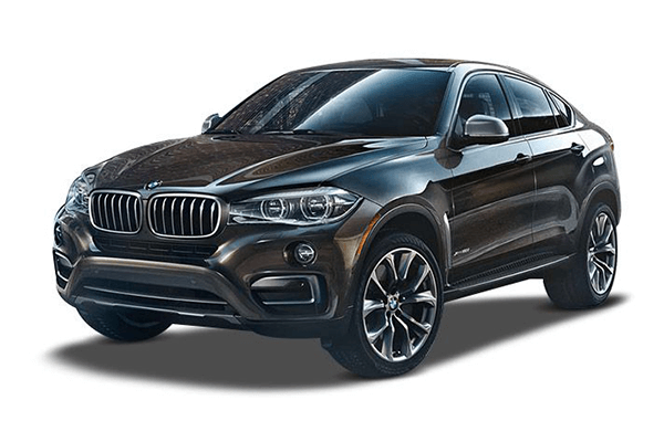 Used Bmw X6 Car Price In India Second Hand Car Valuation Obv