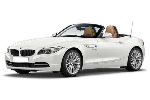 Image result for bmw z4