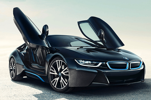 New Bmw I8 Check Prices Mileage Specs Pictures Droom Discovery