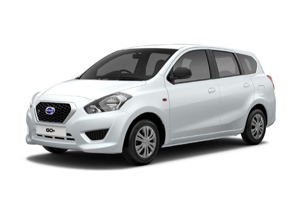 used datsun go plus car price in india, second hand car valuation obv