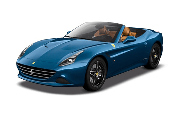 Used Ferrari California Price in India e2290d2384c5
