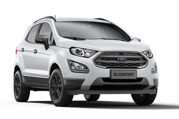 New Ford Ecosport Check Prices Mileage Specs Pictures Droom