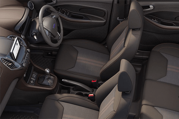 New Ford Freestyle Check Prices Mileage Specs Pictures Droom