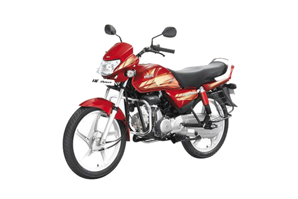 Used Hero Hf Deluxe Bike Price In India Second Hand Bike Valuation Obv