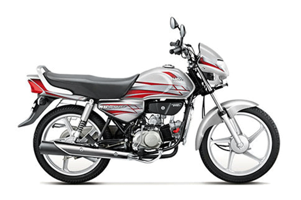 Hero Hf Deluxe Price In India Mileage Reviews Images Specifications Droom