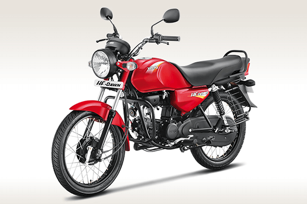 Used Hero Bike Price In India Second Hand Bike Valuation Orangebookvalue