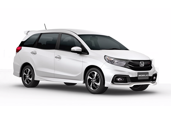 New Honda Mobilio Check Prices Mileage Specs Pictures Droom