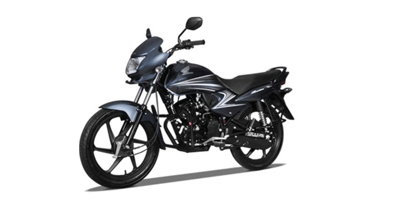 Honda Dream Yuga Price In India Mileage Reviews Images Specifications Droom