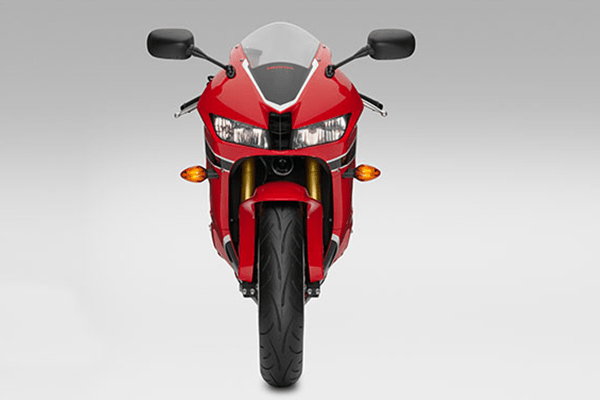 Honda Cbr 600rr 600cc Price Incl Gst In India Ratings Reviews