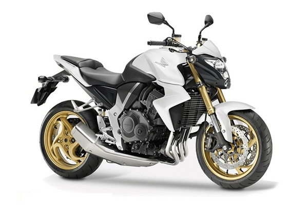Used Honda Cb 1000r Price In Indiasecond Hand Bike Valuation