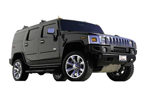 hummer h3 price in india mileage reviews images specifications