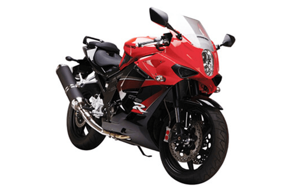 Hyosung GT250R Price in India, Mileage, Reviews & Images ...