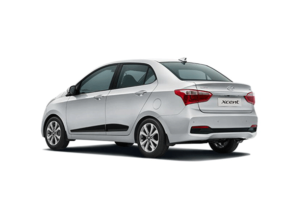 Hyundai X Price In India Mileage Reviews Images Specifications