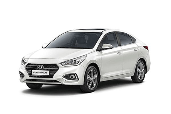 Hyundai Verna Price In India Mileage Reviews Images