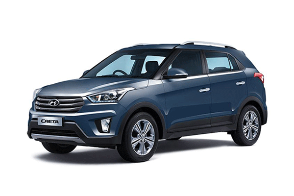 Hyundai Creta Price In India Mileage Reviews Images
