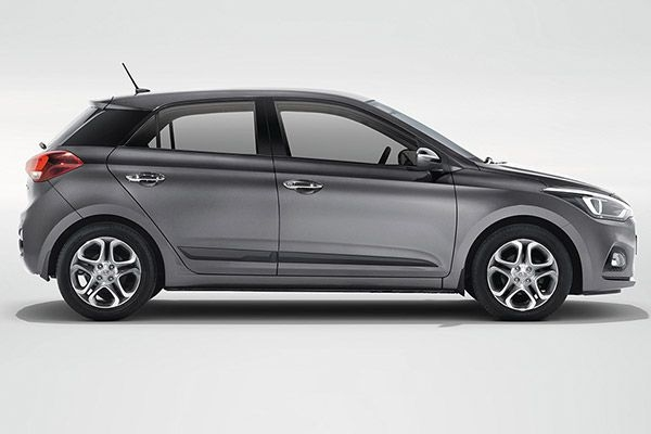Hyundai Elite I20 Price In India Mileage Reviews Images Specifications Droom