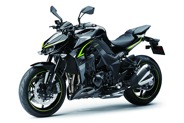 Kawasaki Z800 Price in India, Mileage, Reviews & Images ...