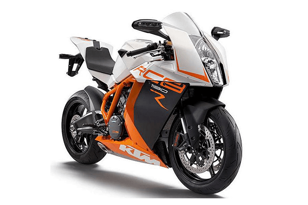 KTM RC8 R Price in India, Mileage, Reviews & Images, Specifications ...