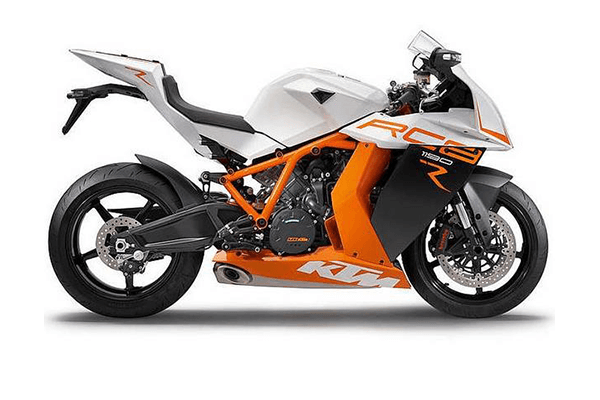 ktm rc8 r price in india mileage reviews images specifications
