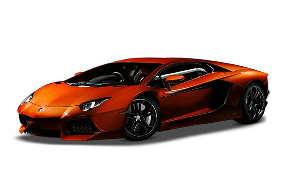 Lamborghini Aventador Lp 700 4 2019 Price In India Droom