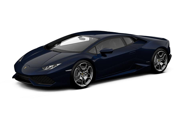 Lamborghini Huracan Price In India Mileage Reviews Images