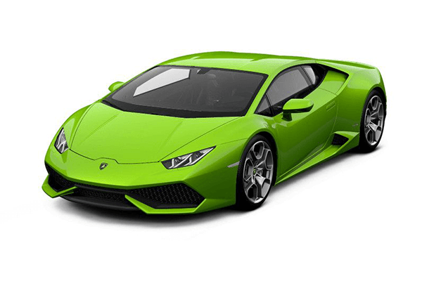 Lamborghini Huracan Lp 610 4 Avio Price In India Droom