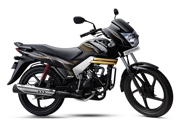 Used Mahindra Centuro Price In India Second Hand Bike Valuation