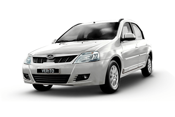 Used Mahindra Verito Price in India,Second Hand Car Valuation