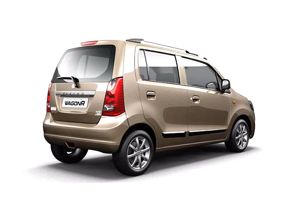Maruti Suzuki Wagon R 1 0 Price In India Mileage Reviews Images