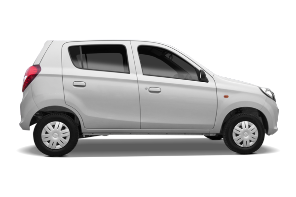 Maruti Suzuki Alto 800 Price In India Mileage Reviews Images
